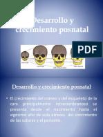 Desarrollo_y_crecimiento_posnatal_2[1]