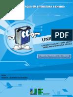 LITERATURA_POTIGUAR_III_UNIDADE.pdf