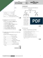 nef_elem_filetest_2b.pdf