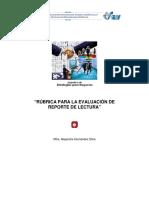 Rubrica_Evaluacion_Reporte_Lectura.pdf