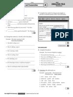 nef_elem_filetest_6a.pdf