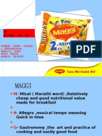 demand forecasting of amul About data profits demand forecasting & inventory optimization retail solutions, leadership team, and press/media coverage of their winning software ikis.