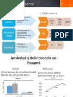 ponencia 2.pptx