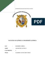 lab 6 actual adv.doc