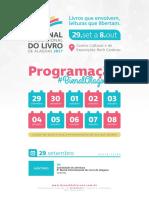 Bienal Programacao 06-09