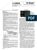 DL125C_DL125CA_Spanish_Installer_Guide_DS58171.pdf