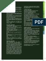 LaPresenciaDeDiosEnMiVida-RetiroEspiritual.pdf