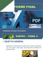 Inf Final f3 Ucc