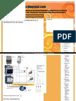 http---electricosingtello_blogspot_pe-2014-07-bomba-controlada-con-presostato-e_html.pdf