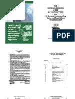 nbc 2 pgs.pdf