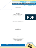 act. aprendizaje 11 evidencia 09.doc