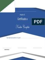 PlantillaCertificdo