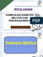 Dokumen.tips Penyuluhan Prolanis