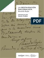 La-Restauracion-Nacionalista-de-Ricardo-Rojas.pdf