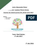 Tutoria_contenidos_previaEdFisica2anio2016