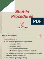 shut-in-procedures.pdf