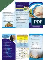 leaflet gizi.docx