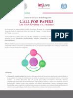 CallForPapers-convocatoria.pdf