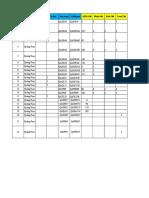 QCVN36_QuangNam_CR01-3G-2G-MOS (1)