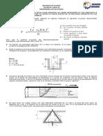 1er Taller Fluidos nov. 22.pdf