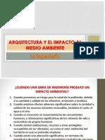 1.3 - Ingenieria y Arquitectura.pdf