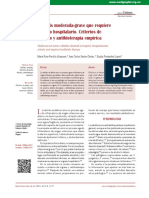 mc141_3b.pdf