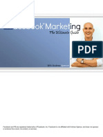 Facebook-Marketing-The-Ultimate-Guide.pdf