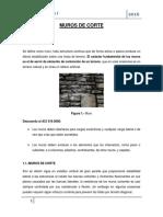 TRABAJO MUROS DE CORTE.docx