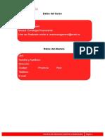 Enunciado trabajo final - Estrategia Empresarial (1).docx