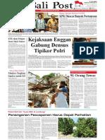 Edisi 12 September 2017
