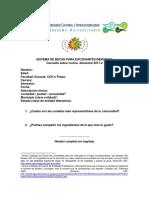 Consulta Junio 2017-2