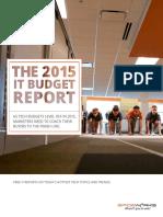 2015 Budget Report.pdf