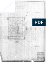 4546-15-1 Ensam Valvula de Descarga ACTUAL Para La Probadora 266