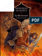 Comic MDI La Busqueda1