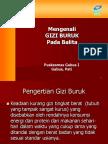 172695687-Gizi-Buruk-Ppt.ppt