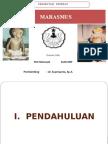 161983652-MARASMUS-PPT.pptx