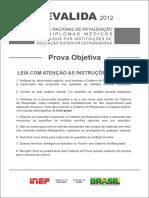 prova_objetiva_cinza_2012.pdf
