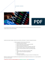 Matematicas y Economia.docx1
