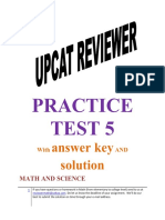 36287765-30568869-UPCAT-Reviewer-Practice-Test-5.pdf