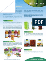 Flyer Vegetablefruit ENG 72dpi1
