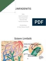 260761081-LIMFADENITIS.pptx