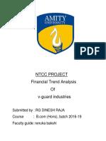NTCC PROJECT.docx
