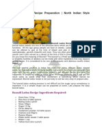 Boondi-Ladoo-Recipe-Preparation-.pdf