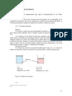 Cap. 2 Teoría Turbomaquinas