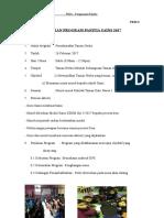 Laporan Program Taman Herba Siri 1 - Copy