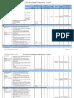 tupa_lic_edif.pdf