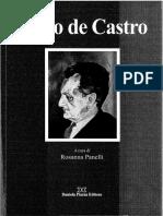 DIEGO_DE_CASTRO.pdf