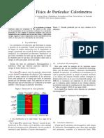 reportecalor.pdf