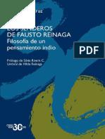 Los senderos de FaustoReinaga.pdf