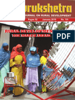 rural develpment in India.pdf